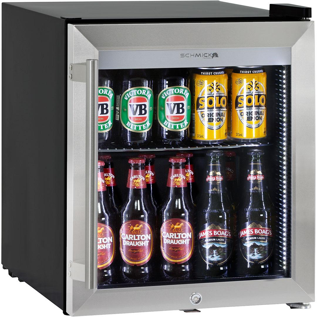 glass black appliances min door cooler br fridge lowest specials swan prices mini eaa beverage