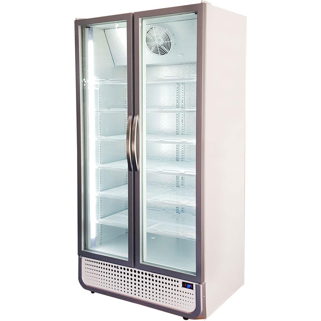 2 door glass fridge gallery doors design ideas commercial glass door fridge  images doors design ideas