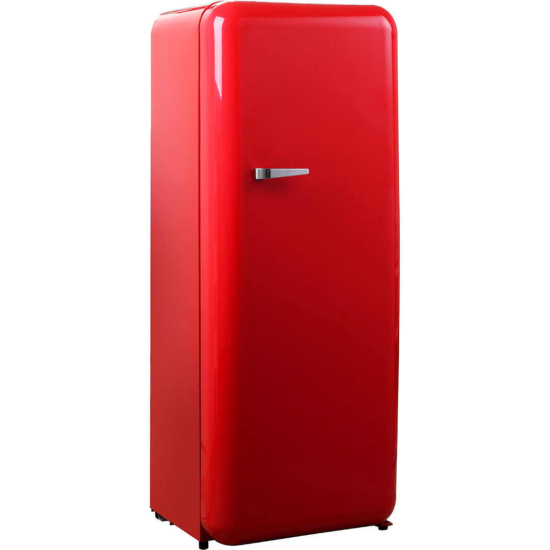Cool Fridge Www Pixshark Com Images Galleries With A Bite