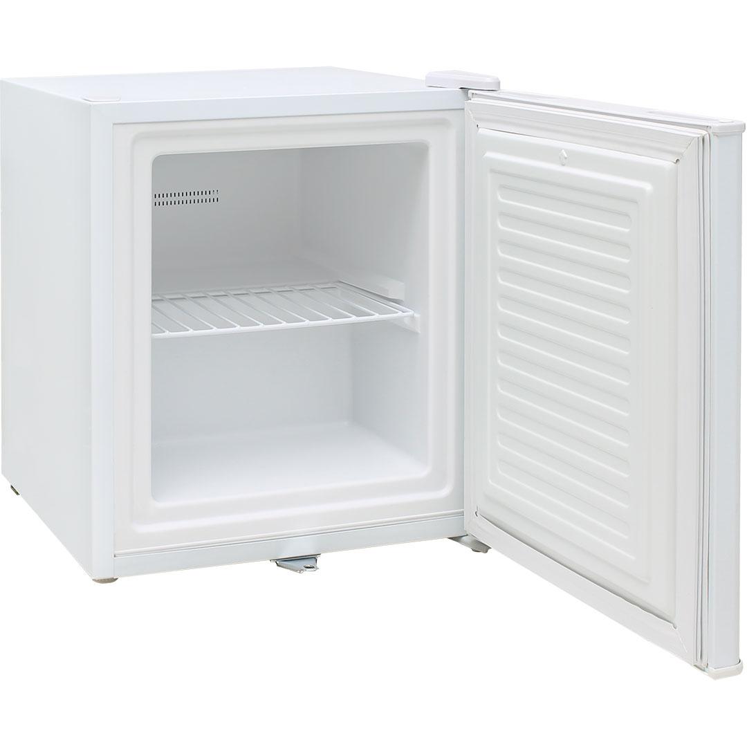 Mini Freezer 36 Litre Smallest On Australian Market