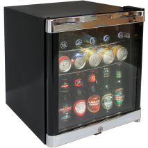HUS-SC50B-Mini-Bar-Fridge-Schmick-Full 1wjk-xw