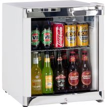 Mini-Glass-Door-Bar-Fridge-SC50W (1)