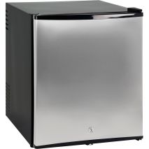 Mini-Motel-Bar-Fridge-BCH48-SS (1)