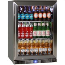 Rhino-GSP1-Alfresco-Bar-Fridge (2)