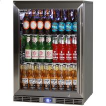Rhino-GSP1L-SS-Alfresco-Bar-Fridge (2)