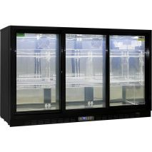 Rhino-Sliding-3-Door-Commercial-Bar-Fridge-SG3S-B  1