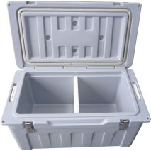 Sub Tropical Rotomolded Ice Box Esky 60Litre (2)