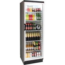Vestfrost-Glass-Door-Upright-Commercial-Bar-Fridge-Model-VF-FKG371-(1)