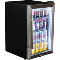 Alfresco-Triple-Glazed-Tropical-Mini-Glass-Door-Refrigerator-(2)
