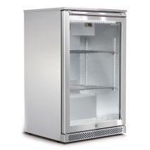 Husky-Alfresco-Glass-Door-Bar-Fridge-C1HY-Alf-(1)
