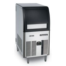 Ice-Machine-Outdoor-AC56-(1)