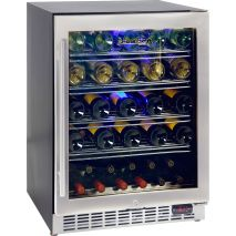 Quiet-Wine-Fridge-Underbench-YC150W  2