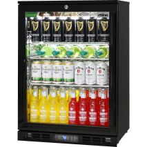 Rhino-Glass-Door-Commercial-Pub-Fridge-Left-Hinged  3