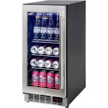 Under-Bench-Quiet-Bar-Fridge-YC100B  1