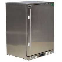 BarFridgeAllStainless1DoorRhino6-RHH
