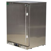 BarFridgeAllStainless1DoorRhino6