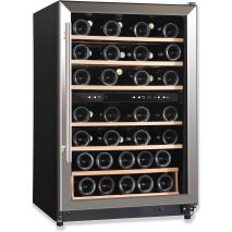Dimplex-Dual-Zone-Wine-Fridge-DWF45DZ (1)