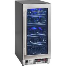 Dual-Zone-Wine-Fridge-YC100D-Full