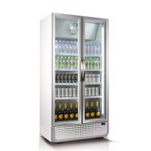 Husky-Upright-Commercial-Glass-2-Door-Fridge-C8-PRO  5
