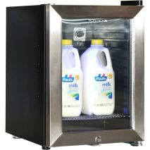 Mini-Fridge-For-Coffee-Machine-HUS-SC23C (1)