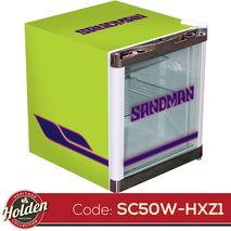 SC50W-HXZ1 (2)