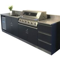 Schmick-Outdoor-Kitchen-SK002