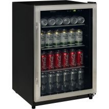 Bar-Beer-Fridge-Under-Bench-Dimplex-Model-DBC138  5