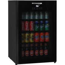 Cold-Beer-Drinks-Subzero-Bar-Fridge  1
