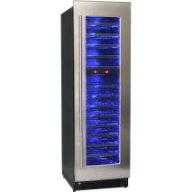 Dual-Zone-Upright-Schmick-Wine-Fridge  1