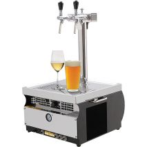 Home-Brew-Keg-System-Dispenser-System (2) 9mhp-ws
