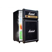 Marshall-Bar Fridge8