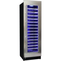 Quiet-Schmick-Upright-Quality-Wine-Fridge-JC430W  5