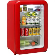 Retro-Glass-Door-Schmick-Bar-Fridge  2