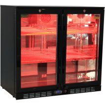 Rhino-Commercial-Bar-Fridge-SG2-NightClub-Led (5)