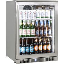Rhino-ENVY-1-Door-Alfresco-316-Stainless-Bar-Fridge  5