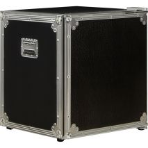 Roadie-Case-Design-Mini-Bar-Fridge  4