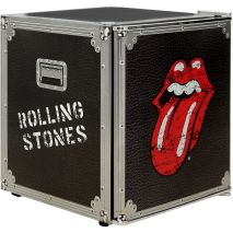 Rolling-Stones-Mick-Jagger-Mini-Bar-Fridge  2