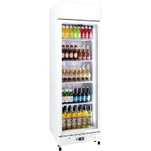 Schmick-Glass-Door-Upright-Commercial-Bar-Fridge-1-Door  9
