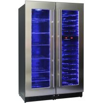 Schmick-Upright-Beer-Wine-Matching-Bar-Fridge  2