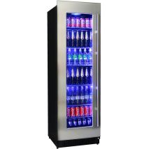 Schmick-Upright-Glass-Door-Beer-Drinks-Fridge  1  zc7n-zx