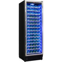 Schmick-Upright-Quality-Wine-Cooler-Fridge  2  syoj-gp