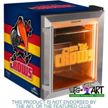 Weg-Art-Bar-Fridge-HUS-SC50-SS-CROWS-Y tcuc-e3