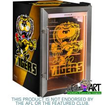 Weg-Art-Bar-Fridge-HUS-SC70-SS-TIGERS-Y j90s-h2