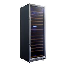 Husky-Upright-Dual-Zone-Wine-Fridge-HUS-WC168D-ZY  1