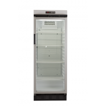 Medical Lab Vaccine Fridge Vacc Safe VS311-EC