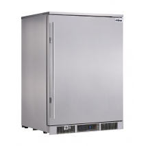 Outdoor-Bar-Refrigerator-Rhino-All-Stainless-ENV1R-SD