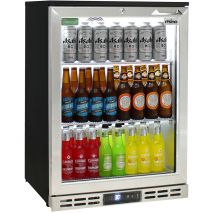 Rhino-Below-Zero-Icy-Drinks-Fridge-1-Door-SG1L-BZ  8