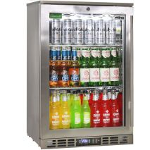 Rhino-Commercial-Bar-Fridge-Alfresco-Under-Bench-SG0L-HD  1