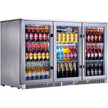 Rhino-Envy-316-Stainless-Alfresco-Bar-Fridge-ENV3H-SS