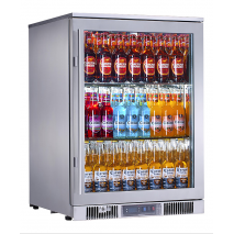 Rhino-Envy-Fridge-1-Door-Alfresco-Stainless-Steel